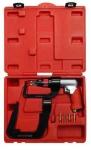 AirVantage Spot Weld Drill Kit