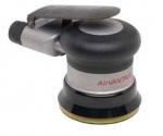 AirVantage Palm Style 3 Inch Non Vacuum Random Orbital Sanders