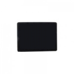AirVantage PadSavers Interface Pads 3 x 4 Inch 1 Pad