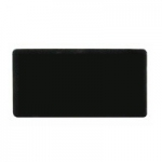 AirVantage PadSavers Interface Pads 3 2 3 x 7 Inch 10 Pads