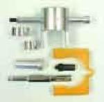AirVantage Universal Sander Tool Kit