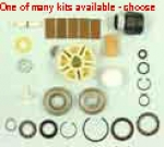 AirVantage Sanders - Other Tools - Accessories  and Replacement Parts