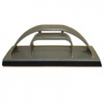 Barwalt 81320 UWF-2 Ultralight Wall Float