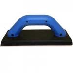 Barwalt 81420 UWF-2-2000 Ultralight grout float