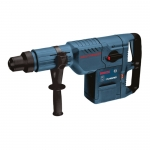 Robert Bosch 11245EVS 2 Inch SDS max Combination Hammer Drill