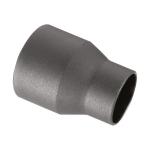 Bosch 2605702022 Airsweep Vacuum Hose Adapter