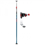Bosch BP350 Telescoping Pole System for Laser Tools