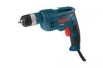 Bosch 1006VSR 3 8 Inch Corded Drill