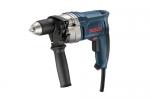 Bosch 1035VSR 1 2 Inch High-Speed Drill
