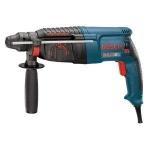 Bosch 11253VSR 1 Inch SDS-plus Bulldog Xtreme Pistol Rotary Hammer