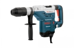 Bosch 11264EVS 1-5 8 Inch SDS-Max Rotary Hammer