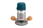 Bosch 1617EVS 2 25 HP Fixed Base Electronic Router