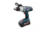 Bosch 18636-02 36V Bosch Brute Tough 1 2 Inch Hammer Drill Driver Set