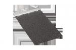 Bosch 3601010509 Graphite Platen Pad