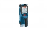 Bosch D-TECT150 Wall and Floor Scanner with UWB Radar Technology