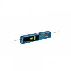 Bosch GPLL1P Line Laser Level