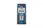 Bosch GMS120 Wall Scanner  Stud Finder