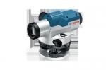 Bosch GOL26 Automatic Optical Level