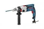 Bosch HD21-2 1 2 Inch 2-Speed Hammer Drill HD21-2
