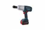 Bosch HTH182-01 18V High Torque Impact Wrench with 7 16 Inch Hex