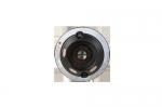 Bosch LS010 Miter Saw Laser Washer Guide