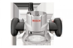 Bosch MRF01 Fixed Base