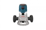 Bosch MRF23EVS 2 3 HP Fixed Base Router