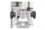 Bosch MRP01 Plunge Base