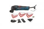 Robert Bosch GOP40 30B StarlockPlus Oscillating Multi Tool MX25EC 21