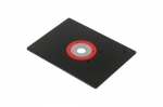Bosch RA1250 Mounting Plate