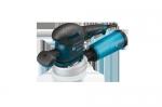 Bosch 5 Inch Vibration Control Random Orbit Sander 3725DEVS