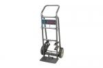 Bosch T1757 Premium Hammer Hauler Cart