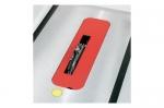 Bosch TS1007 Table Saw Dado Cutter Insert