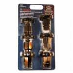 Bosch CK2 6 Piece Quick Change Conversion Kit