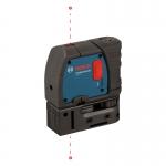 Bosch GPL2 2 Point Self Leveling Laser