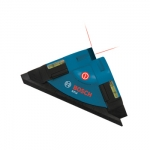 Bosch GTL2 Laser Level Square