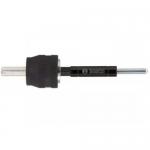 Bosch HDGQA 3 Inch Diamond Hole Saw Mandrel with AutoStart