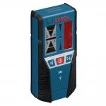 Bosch LR2 Line Laser Receiver