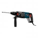 Bosch RH228VC 1-1 8 Inch SDS-plus Rotary Hammer