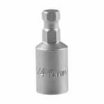 Bosch TCNS14 Drill Bit Nutsetter 1 4 Inch Hex