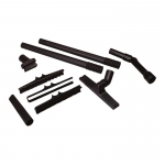 Bosch VAC011 Airsweep 6 Piece Vacuum Wand and Nozzle Kit