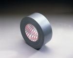 Carborundum High Grade Duct Tape 60 yard Roll