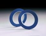 Carborundum Blue Fine Line Tape 36yd Roll