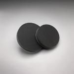 Carborundum Foam Interface Pads 5 and 6 Inch