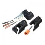 Dremel A679-02 Sharpening Kit