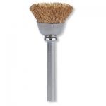 Dremel Rotary Tool Polishing Brushes