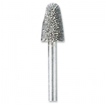 Dremel Structured Tooth Tungsten Carbide Cutter Bits