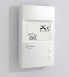 FlexTherm FLP50 Non Programmable Thermostat for Heated Floors