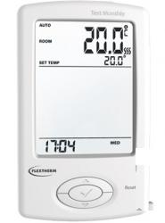 FlexTherm FLP35 Programmable Thermostat