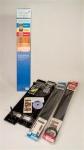Mark E Standard Shower Floor Installation Kit SSK 401